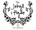 rsz_jekyll