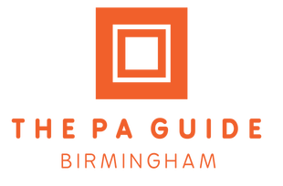 The PA Guide to Birmingham