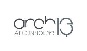 arch13 Logo