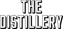 rsz_distillery