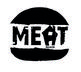 Meat Shack Logo