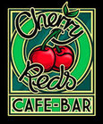 Cherry Reds Logo