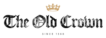 The Old Crown Logo