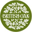 Stirchley & Bournveille - British Oak Logo