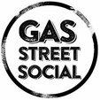 Gas Street Social Logo