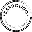 Bardolino Logo