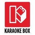 Karaoke Box logo
