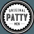 Original Patty Men Logo
