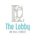 The Lobby on Hill Street Logo