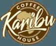 Karibu Coffee Logo