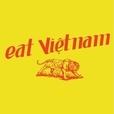 Eat Vietnam Logo