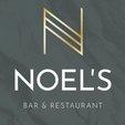 Noels Logo