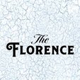 The Florence Logo