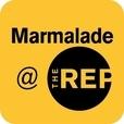 Marmalade Logo