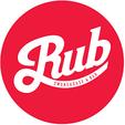Rub Smokehouse Logo