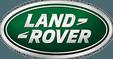 Land Rover Experience Logo