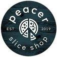 Peacer Logo