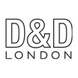 D and D London Logo