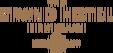 The Grand Hotel Logo