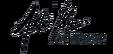 aktar--home-logo-small-1