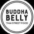 buddha-belly-logo