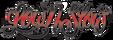 Low n Slow Logo